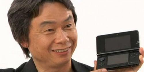 Newsbild zu Miyamoto hoffte damals auf höhere Bewertungen für Pikmin