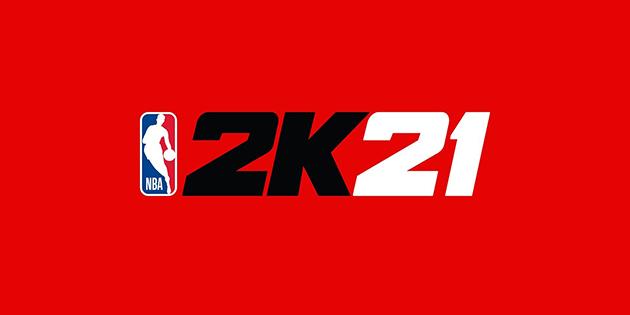 Newsbild zu Damian Lillard ist der Cover-Athlet von NBA 2K21