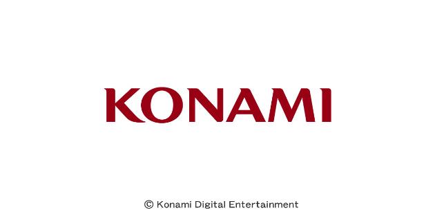 Newsbild zu Konami kündigt Solomon Program für die Nintendo Switch an