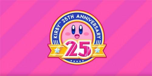 Newsbild zu Update zu Team Kirby Clash Deluxe erschienen