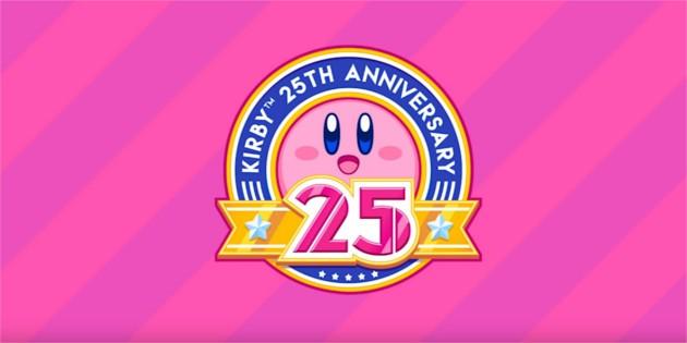 Newsbild zu Kirby-Themenwoche // Ein Kommentar in Videoform: Kirby – Designt für Experimente