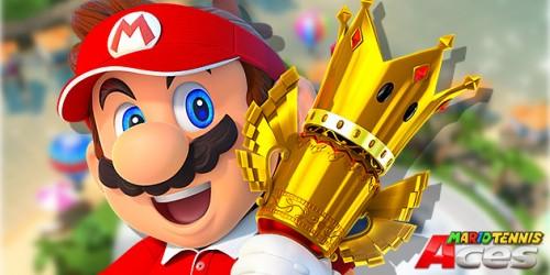 Newsbild zu Nordamerika: Neues Nintendo Switch-Bundle mit zwei enthaltenen Spielen angekündigt
