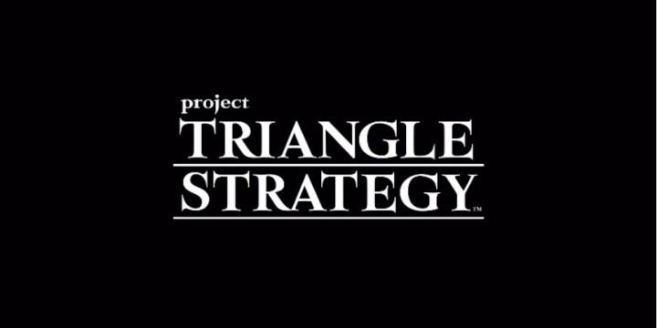 Newsbild zu Neue Informationen zu Project Triangle Strategy werden bei der bevorstehenden Tokyo Game Show 2021 enthüllt