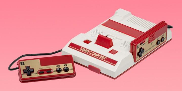 Newsbild zu 1053 Spiele: Japaner vervollständigt seine Famicom-Sammlung nach über 20 Jahren