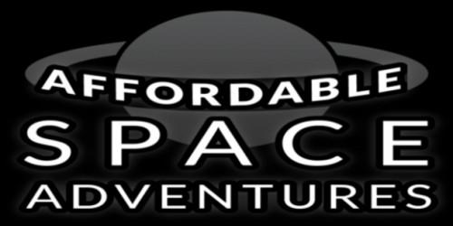 Newsbild zu Neues Update zu Affordable Space Adventures fügt kostenlose Origin-Story hinzu