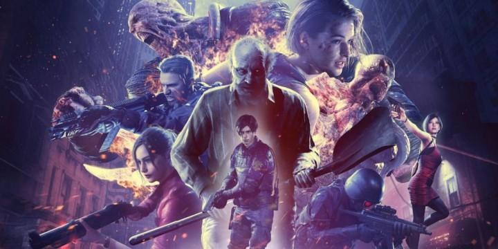 Newsbild zu Resident Evil Village: Kürzlich ausgestrahlter Showcase gibt Datum für neue Demo bekannt und liefert haufenweise Neuigkeiten zur Marke