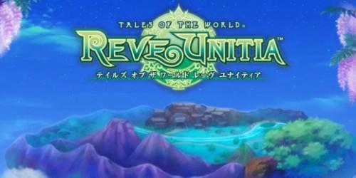 Newsbild zu Hideo Baba präsentiert uns massig Gameplay-Material zu Tales of the World: Reve Unitia