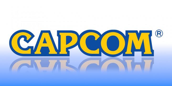 Newsbild zu Der US-amerikanische Capcom Store wird demnächst geschlossen