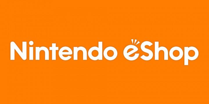 Newsbild zu Diese Spiele erscheinen diese Woche für die Nintendo Switch (KW 50/2020)