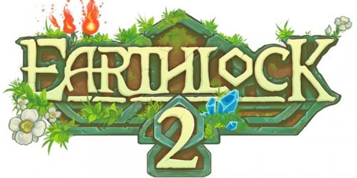 Newsbild zu Teaser-Trailer zu Earthlock 2 veröffentlicht – Nintendo Switch-Version ungewiss