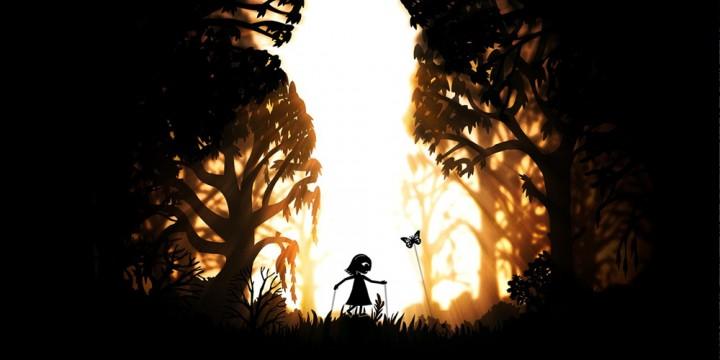 Newsbild zu Indie-Abenteuer Projection: First Light erscheint diesen September für Nintendo Switch