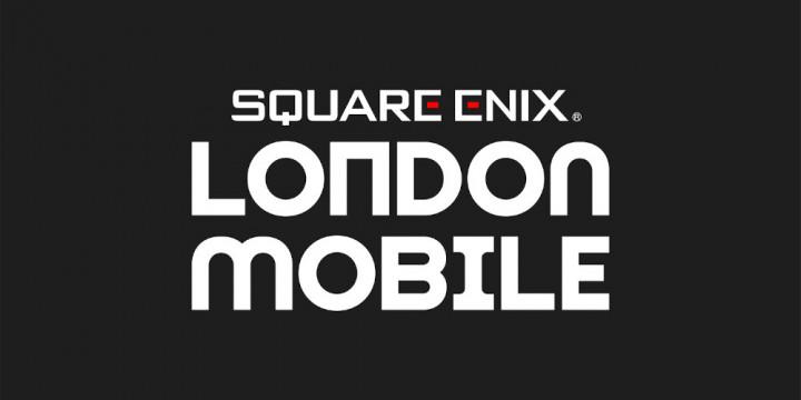 Newsbild zu Square Enix London Mobile gegründet – Entwicklung von Tomb Raider Reloaded und Avatar: The Last Airbender-Spiel im Fokus