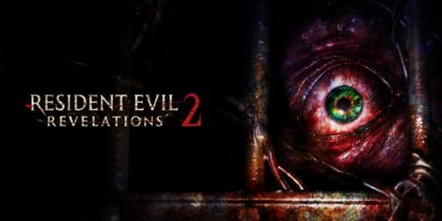 Newsbild zu Digital Foundry untersucht die Nintendo Switch-Portierung von Resident Evil: Revelations und dessen Nachfolger