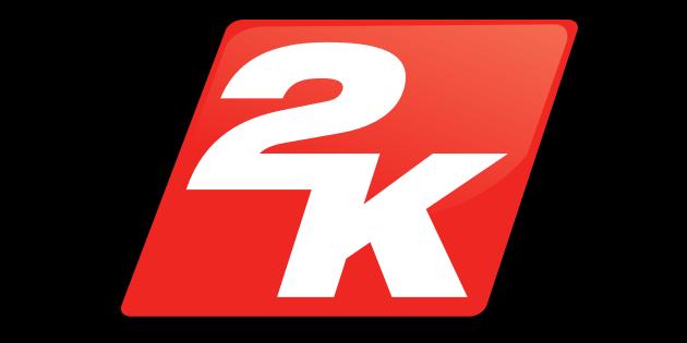 Newsbild zu Mehr Football-Spiele: 2K und NFL verkünden Partnerschaft