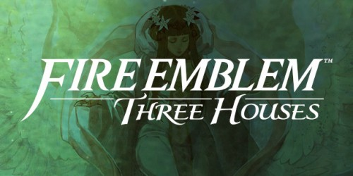 Newsbild zu Figma-Figur zu Edelgard aus Fire Emblem: Three Houses kann nun vorbestellt werden