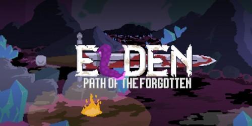 Newsbild zu Elden: Path of the Forgotten wird im Juli für die Nintendo Switch erscheinen