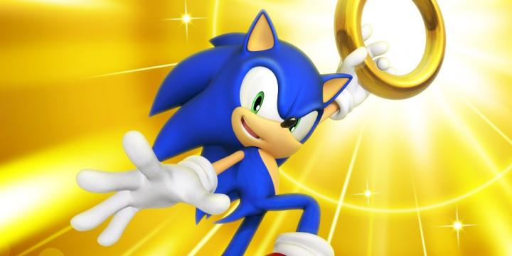 Newsbild zu Ein Igel für alle Fälle – Diese Kollaborationen und Mobile-Features plant SEGA zum 30. Jubiläum der Sonic-Marke