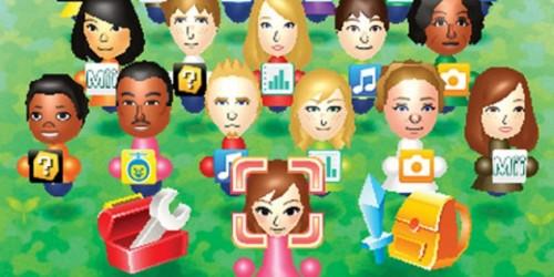 Newsbild zu Nintendo spricht über das Limit der StreetPass-Begegnungen