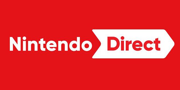 Newsbild zu Gerücht: Findet die nächste allgemeine Nintendo Direct bereits nächste Woche statt?