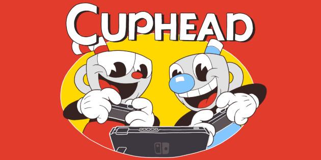 Newsbild zu The Cuphead Show! – Netflix teilt erste Informationen zu der kommenden Animationsserie