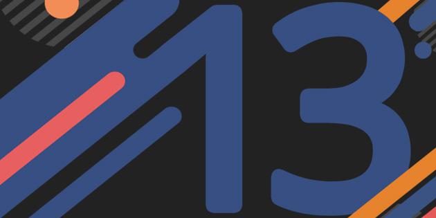 Newsbild zu Erinnerung: Morgen starten wir den Umzug auf ntower 3.0