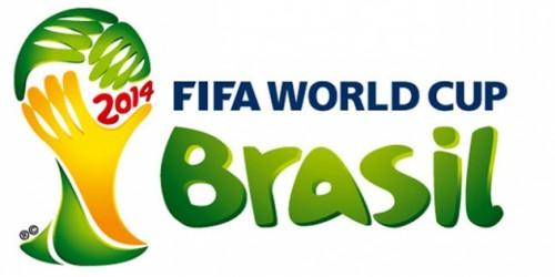 Newsbild zu WM 2014 // Das ntower tv FIFA 13 (Wii U)-Orakel: Deutschland : Argentinien