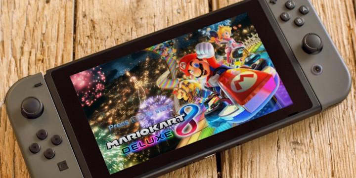 Newsbild zu Animal Crossing: New Horizons knackt die 20 Millionen Verkäufe – Die Software-Verkaufszahlen von Nintendo im Überblick