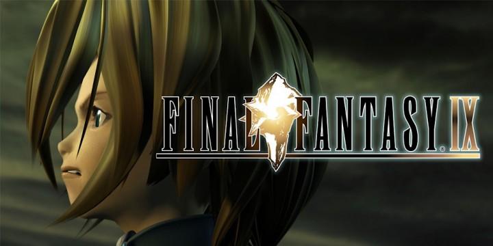 Newsbild zu Asien: Handelsversion zu Final Fantasy IX erscheint noch in diesem Winter