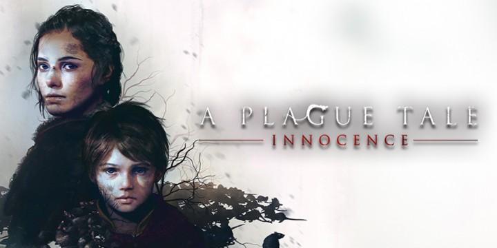 Newsbild zu A Plague Tale: Innocence – Focus Home Interactive bringt im Juli auch den ersten Teil als Cloud-Version auf die Nintendo Switch