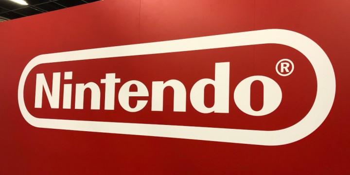 Newsbild zu Nintendo bleibt trotz Pandemie stark im Geschäft – Hardware und Software verkaufen sich weiterhin gut