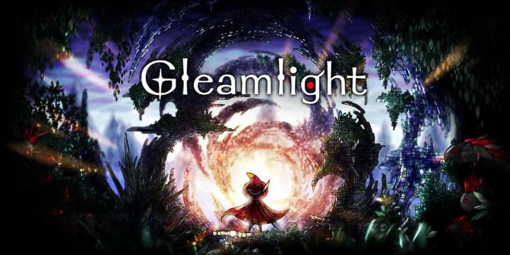 Newsbild zu Eine Welt aus Glas: Gleamlight erblickt am 20. August 2020 das Licht der Welt