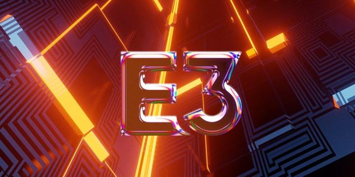 Newsbild zu Erinnerung: Schaltet um 1:45 Uhr zur E3 Awards Show ein