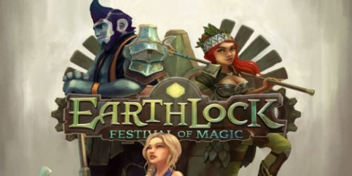 Newsbild zu Earthlock: Festival of Magic: Entwickler möchten das Spiel zum Release der Nintendo Switch veröffentlichen