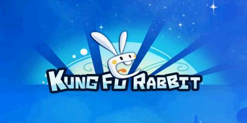 Newsbild zu Ninjas aufgepasst: Kung Fu Rabbit erscheint im Wii U eShop