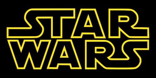 Newsbild zu Erinnerung: In Kürze startet bei Limited Run Games die Vorbestellerphase der limitierten Versionen von Star Wars: Jedi Knight - Jedi Academy und Jedi Outcast