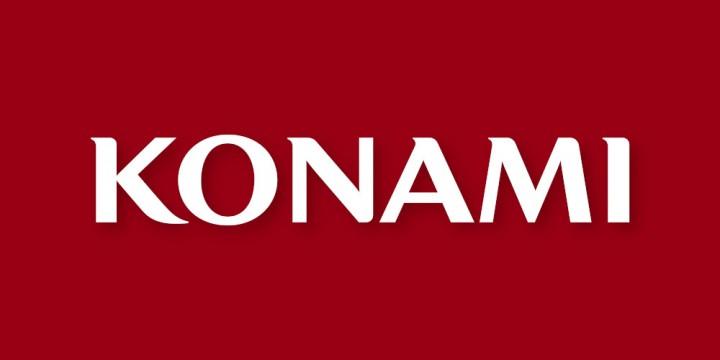 Newsbild zu Konamis spanischer Twitter-Account gibt Hinweis auf weitere Ankündigungen zur Nintendo Switch