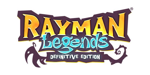 Rayman Legends Definitive Edition: Erscheinungstermin enthüllt - Demoversion steht zum Download bereit