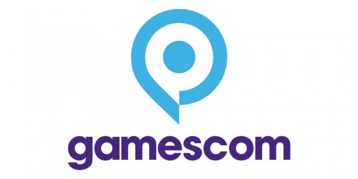 Newsbild zu gamescom 2020 // Mehr als 200 Partner nehmen am digitalen Programm teil