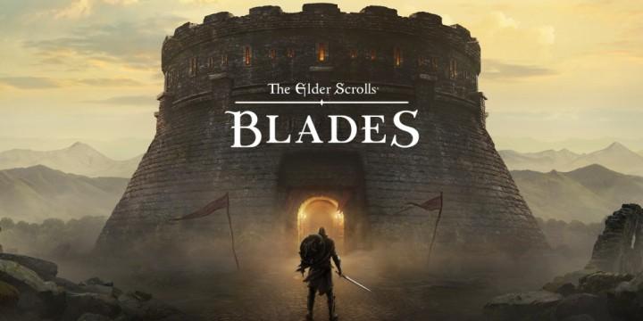 Newsbild zu Neues Update zu The Elder Scrolls: Blades fügt Event-Quests zum Spiel hinzu