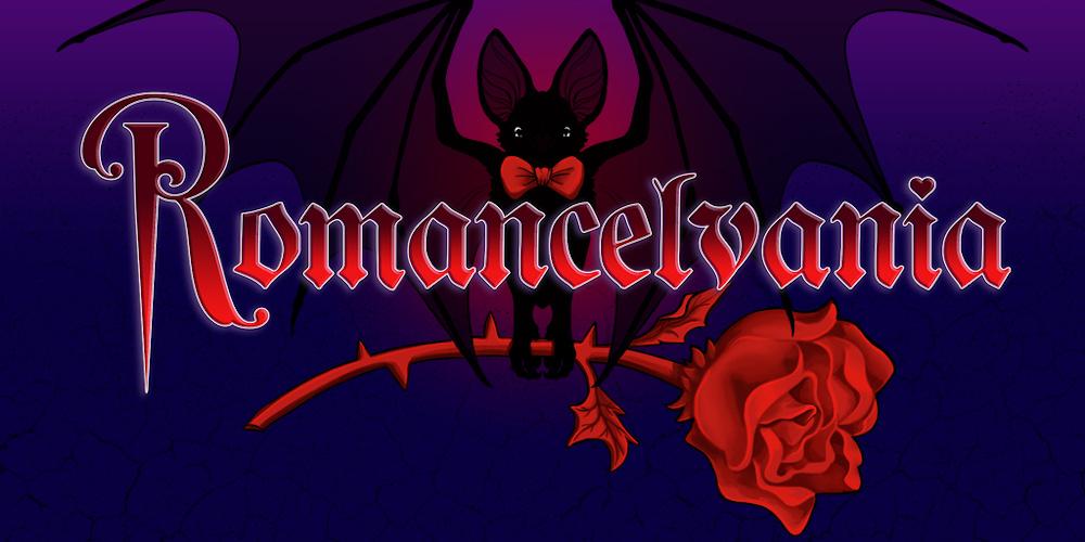 Romancelvania