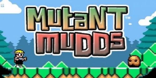 Newsbild zu USA: Mutant Mudds ist das erfolgreichste Spiel von Renegade Kid im Nintendo eShop