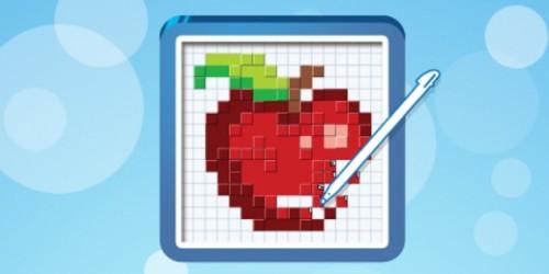 Newsbild zu 3DS eShop-Spieletest: Tappingo