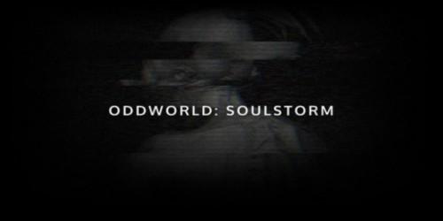 Newsbild zu Oddworld: Soulstorm: Neues Abenteuer mit Abe erscheint 2017