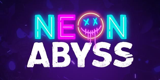 Newsbild zu Neon Abyss: Der Action-Platformer mit Roguelike-Elementen wird für die Nintendo Switch erscheinen