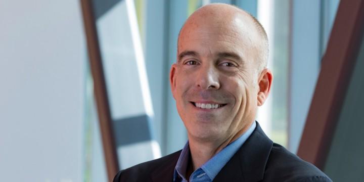 Newsbild zu Digitale E3 2021: Nintendo of America-Präsident Doug Bowser freut sich auf das Wiedersehen der Branche