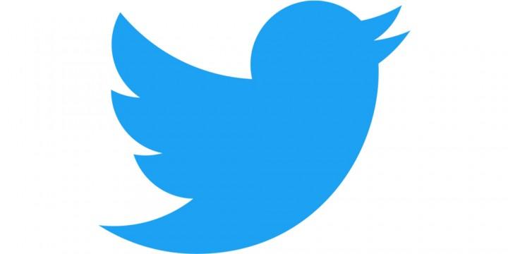 Newsbild zu Twitter enthüllt die heiß diskutiertesten Videospielthemen des ersten Halbjahres