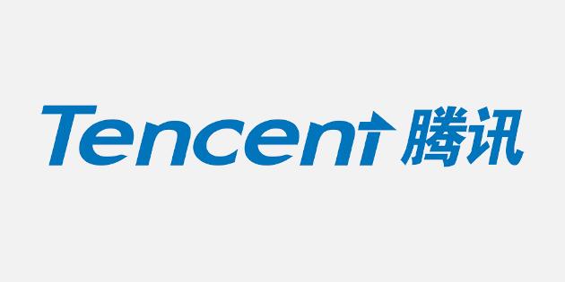 Newsbild zu Tencent sucht Entwickler für die Portierung von Videospielen auf die Nintendo Switch