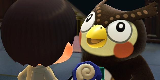 Newsbild zu Animal Crossing-Charaktere als Menschen – Fans teilen ihre Designideen