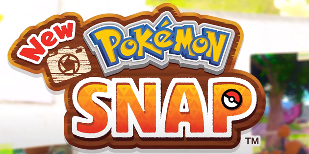 Newsbild zu Das Foto-Abenteuer geht weiter – New Pokémon Snap angekündigt
