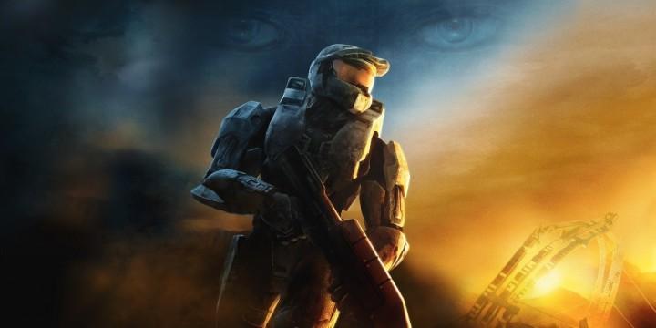 Newsbild zu Halo Community Director wünscht sich Master Chief für Super Smash Bros. Ultimate